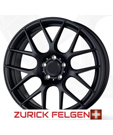 """4 Jantes ZURICK FELGEN Z910 - 19"""""""