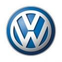 Jantes pour Volkswagen