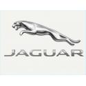Jantes Jaguar
