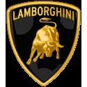 Jantes Lamborghini