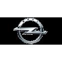 Jantes pour Opel