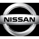 Jantes alu pour Nissan