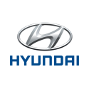 Jantes alu pour Hyundai