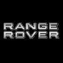 Jantes alu pour Range Rover